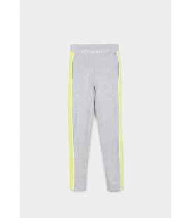 Tiffosi - Pantalones Zoyei para niña