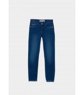 Tiffosi - Pantalones vaqueros Blake_K290 para niña