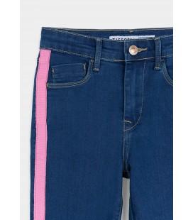 Tiffosi - Pantalones vaqueros Emma_104 para niña