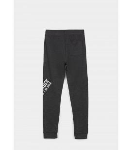 Tiffosi - Pantalones Lyle para niño