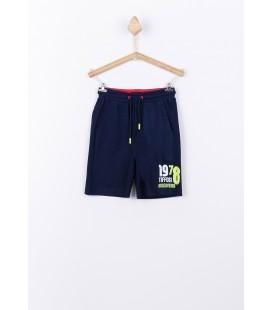 Tiffosi - Bermuda Rays para niño