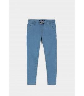 Tiffosi - Pantalones vaqueros Mason_7 para niño