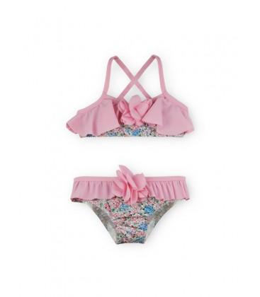 SARDON - Bikini Bohemia para niña