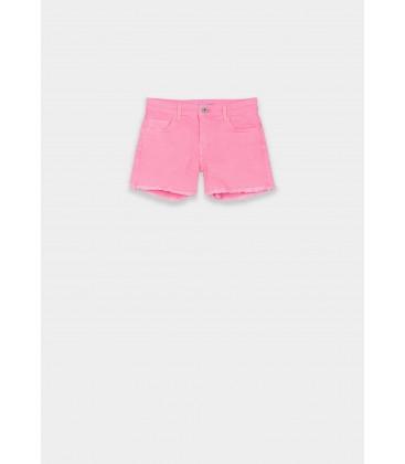 Tiffosi - Shorts Chloe_107 para niña