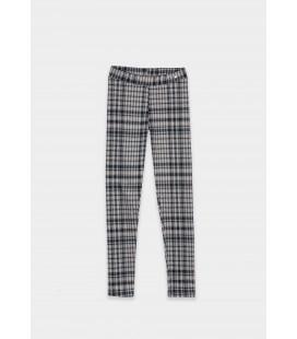 Tiffosi - Pantalones Everlyn para niña