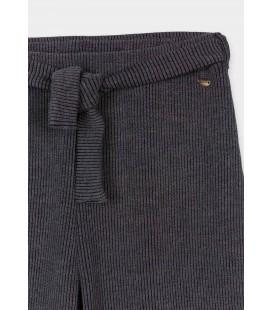 Tiffosi - Pantalones Regamo gris para niña