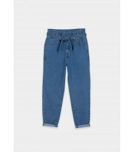 Tiffosi - Pantalones Millie_6 para niña