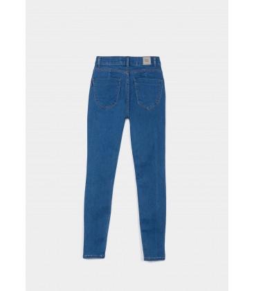 Tiffosi - Pantalones vaqueros Maddie_2 para niña
