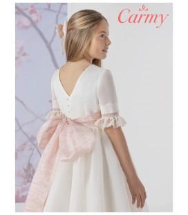 Carmy - Vestido fantasía de primera comunión