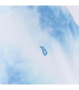 Tiffosi - Camiseta Eli para niño