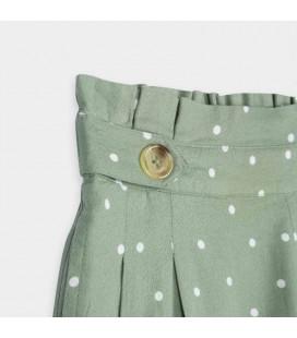 Tiffosi - Shorts Gillian para niña