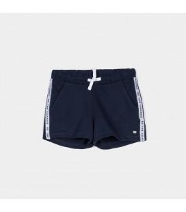 Tiffosi - Shorts Theresa para niña