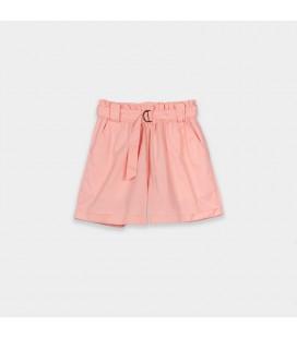 Tiffosi - Shorts Caledonia para niña