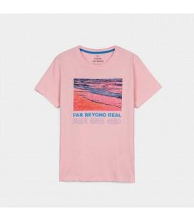 Tiffosi - Camiseta Jugoslavia para niño