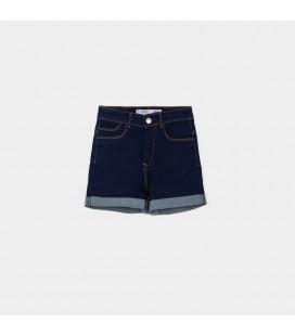 Tiffosi - Shorts vaqueros Ariana_35 para niña