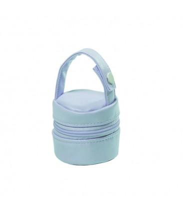 Gamberritos - Portachupetes para bebé