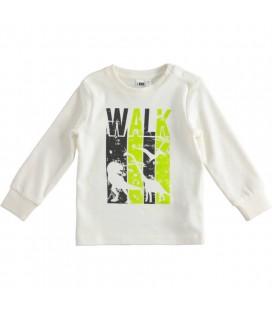 iDo by Miniconf - Camiseta para niño