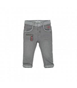 Birba - Pantalones vaqueros high speed para bebé