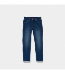 Tiffosi - Pantalones vaqueros Jaden_199 para niño