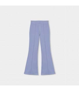Tiffosi - Pantalones Angel para niña