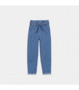 Tiffosi - Pantalones vaqueros Millie_11 para niña