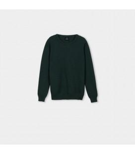 Tiffosi - Jersey Bair_K verde para niño