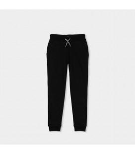 Tiffosi - Pantalones algodón Melo para niño