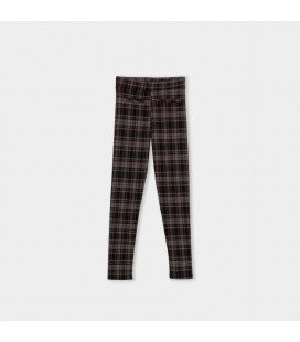 Tiffosi - Pantalones Everlyn_2 para niña