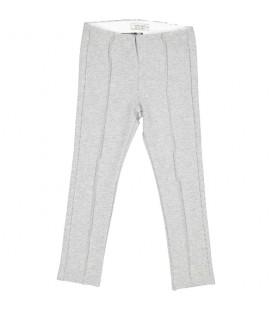 Trybeyond - Legging gris para niña