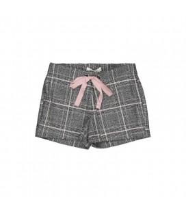 Trybeyond - Falda pantalón para niña