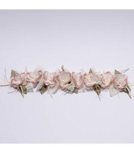 Tira flores para Primera Comunión - 15036-3