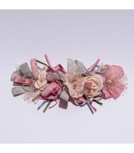 Tira de flores para Primera Comunión - 15055
