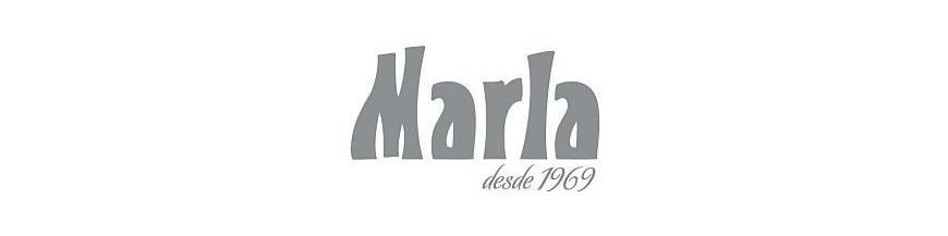 Marla Comunión