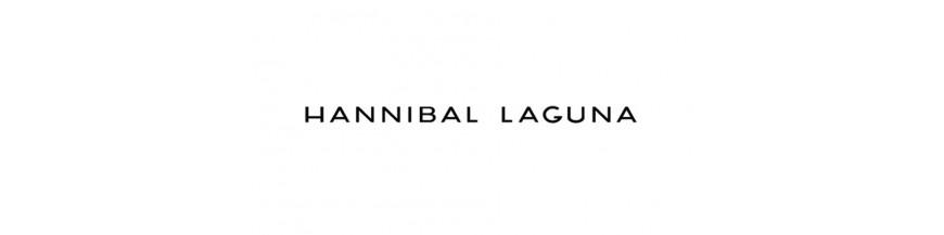 Hannibal Laguna Comunión