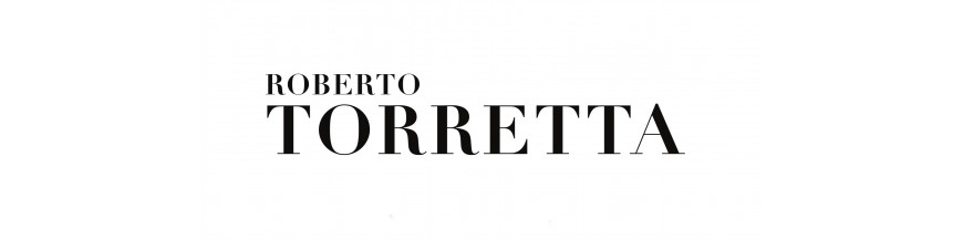 Roberto Torretta Comunión