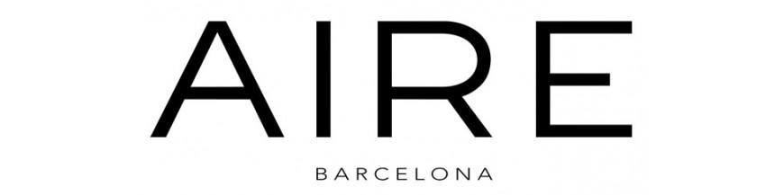 AIRE Barcelona Comunión