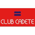 Club Cadete Comunión
