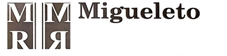 Migueleto