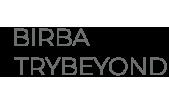 Birba - Trybeyond