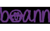 Boann - Más que un chupete