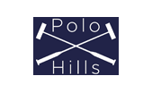 Polo Hills