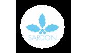 Sardón