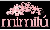Mimilu Kids
